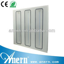 Innovative products ceiling designs 36W led panel lighting from alibaba website