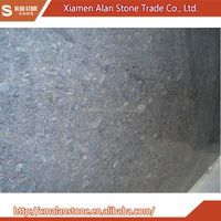 High Quality Cheap natural butterfly blue granite