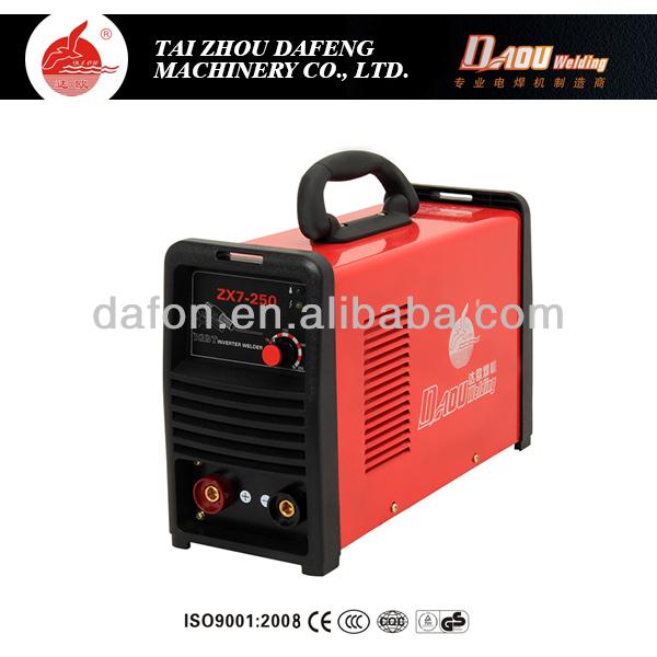 MLZ 120A 140A 160A 200A SINGLE PCB MMA INVERTER STICK <strong>WELDING</strong> SOLDERING TOOLS