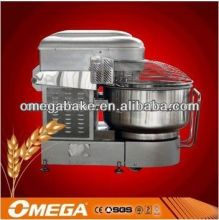 commercial painting mixer