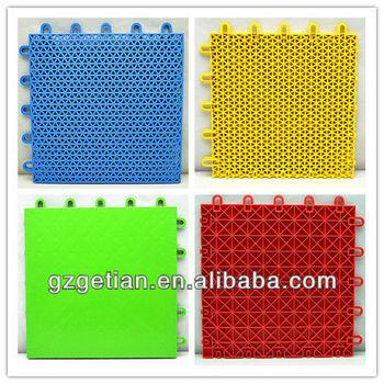 Non Slip Waterproof Bathroom Floor Tiles Swimming Pool Floor Mat Buy Non Slip Bathroom