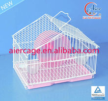 pet product small animal cages cheap