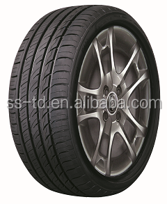 tires for cars wholesale light truck tire