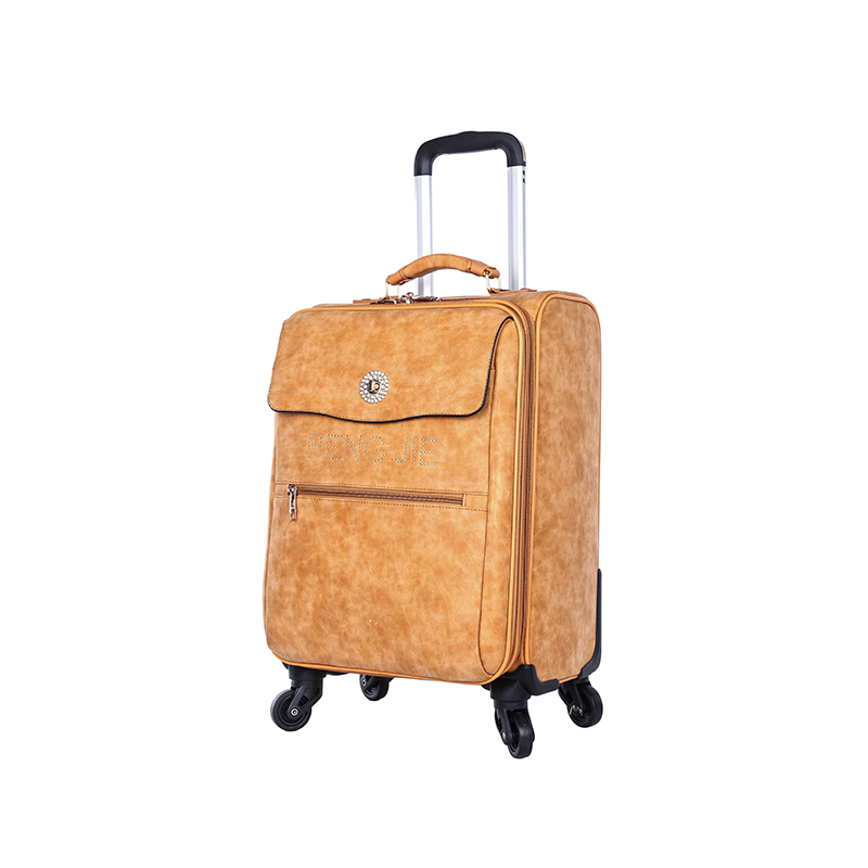 factory custom travel house ormi luggage price bag trolly