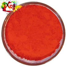 Acid Orange II, Acid Orange 7, Fabric Dye Powder