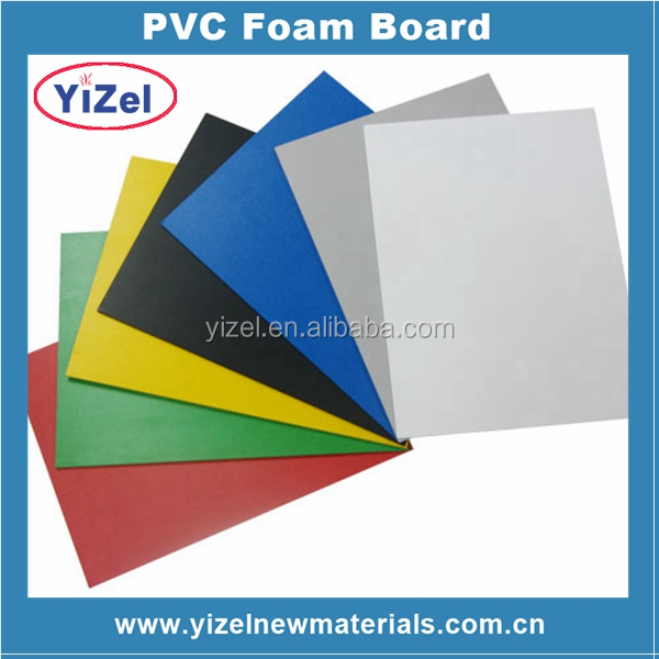 China cheap pva foam sheet