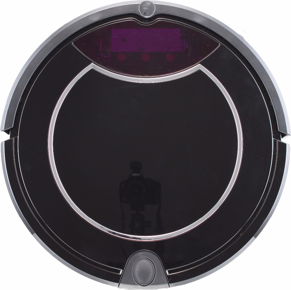 Best Smart Floor Cleaning Robot Automatic <strong>Vacuum</strong> Cleaner Robot <strong>Vacuum</strong> Cleaner