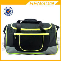 Good quality discount duffel bag sport bag