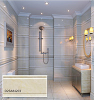 Shenghua ceramic tiles,bathroom tiles for wall &floor 2015 Hot sell!!!