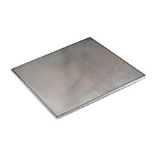 201 alibaba express bead blast finish decorative stainless steel sheet