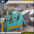 tension shear machine manufacturer in Guangdong