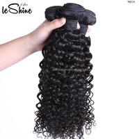 China Factory Price California Wholesale Distributors Malaysian Deep Curly Hair