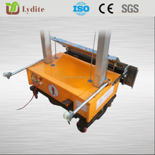 spray cement plastering machines plastering tools for sale