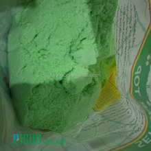 High quality 100% water soluble fertilizer Foliar fertilizer NPK 18-18-18 +TE
