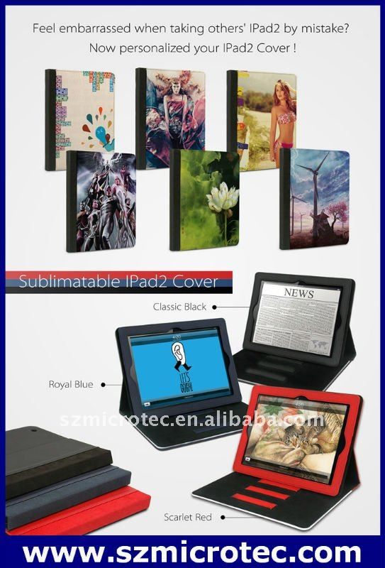 tpu cover for ipad 3
