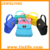 2014 Silicone medical student gift fashionable active school bag