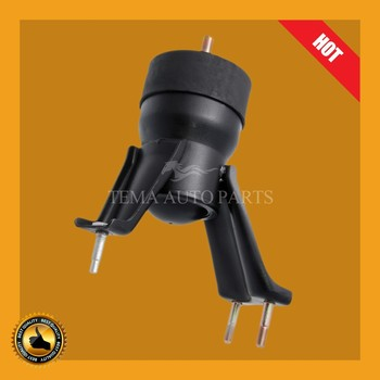 12371-74301 engine mounting auto parts high quality factory price
