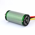 X-Team XTI-3674 2200kv Rc Car Rc Boat Inrunner Brushless DC Motor Rc Electric Brushless Motor