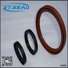 TC/TB/TG/DC rubber oil seal