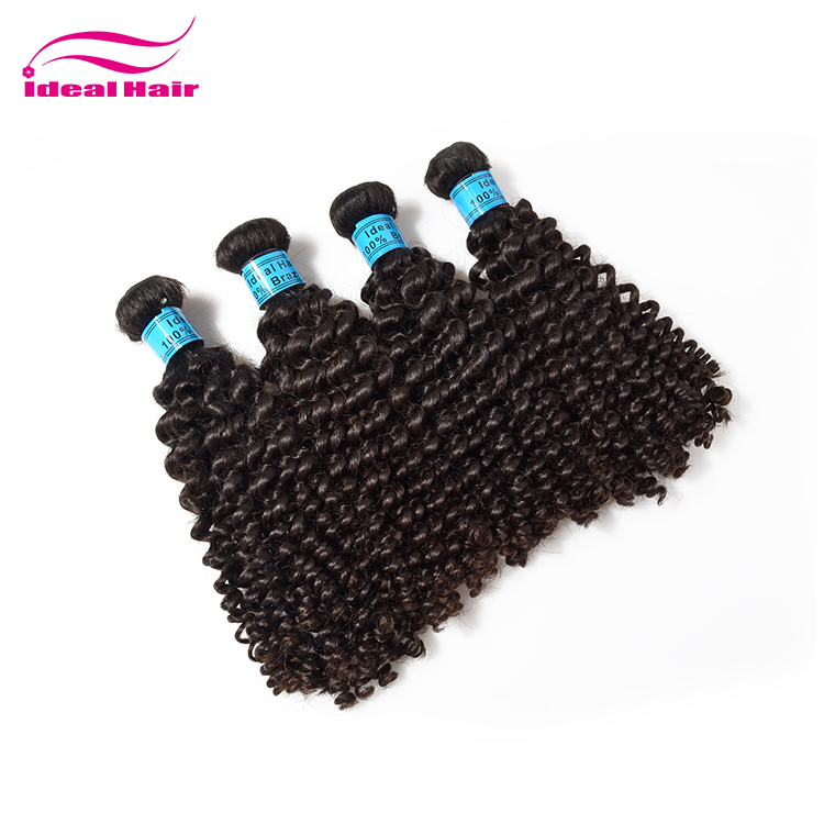China Hair Factory Wholesale Crochet Hair Extensions Pricewholesale