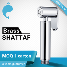 Well Priced toilet bidet sprayer supplier