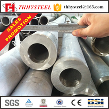 304l 1 inch stainless steel flexible hose pipe cover manufacturer in bangladesh
