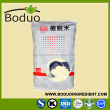 Best Quality ISO/QS approved manufactory liquid non dairy creamer brands