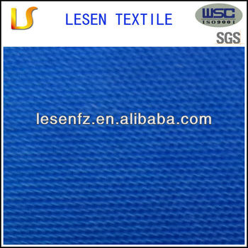 190T Laminated Oxford fabrics for dust coat