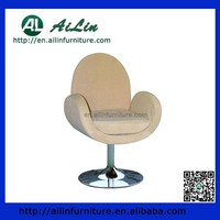 cheap PU barber chair modern comfortable barber chair for children kids