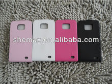 For samsung galaxy s2 Mobile Phone Case
