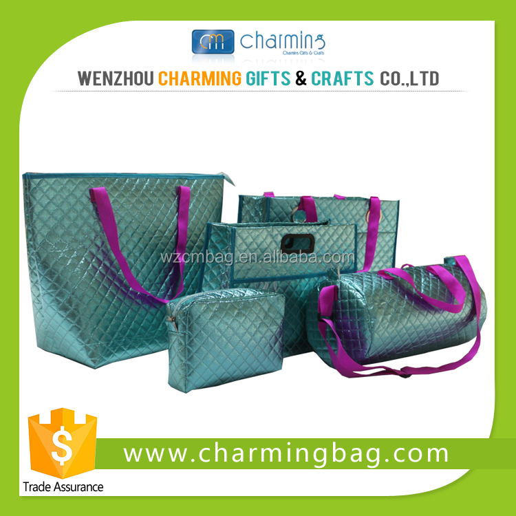 Wenzhou Non Woven Bag Manufacturer with Real Quick Delivery