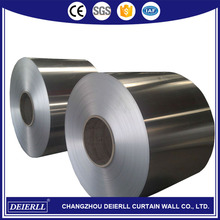 Brand new building material aluminum coil with low price