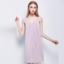 Bra Nightdress Girls Sexy Night Dress Fancy Dress Costumes For Women