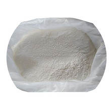 white floccus powder thickening agent of oil grade LV-CMC carboxymethyl cellulose CMC