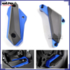 BJ-EG-R3 Engine Cover Motorcycle Protector Aluminum Engine Guard for Yamaha YZF R3 15-16