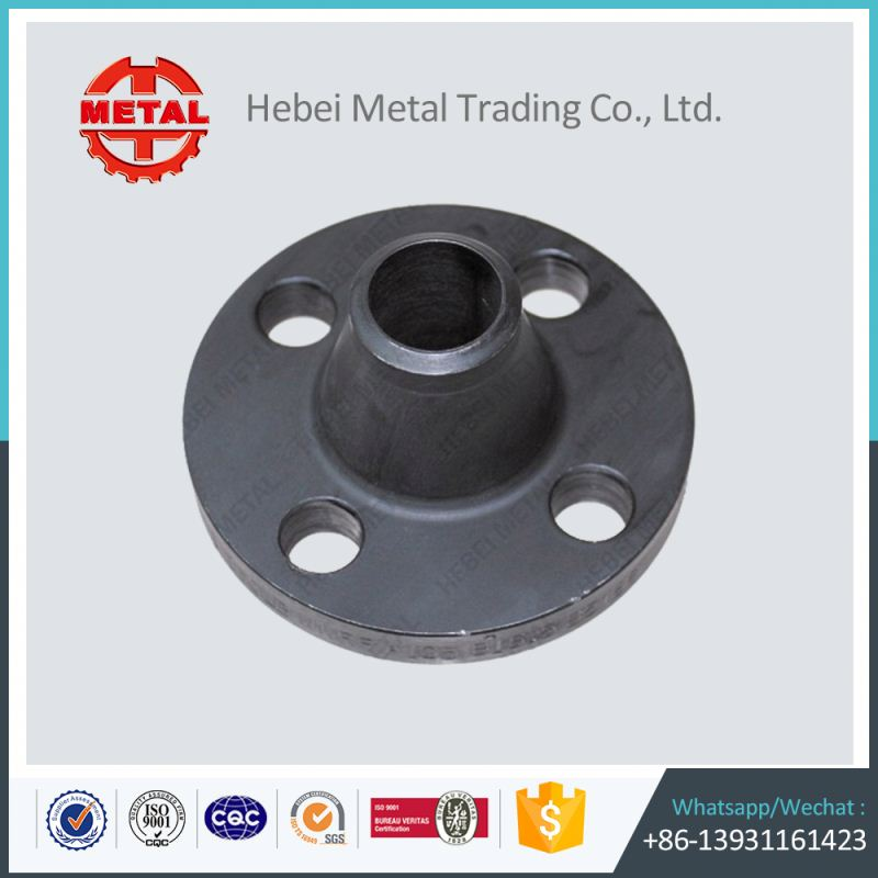 china high pressure forged socket gauge square brass flange manufacturers