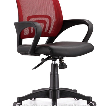 Pleasant Ergonomic Leather Office Executive Chairs Computer Chairs Without Wheels View Office Chair Foh Product Details From Tianjin Sunlight Forever Download Free Architecture Designs Scobabritishbridgeorg