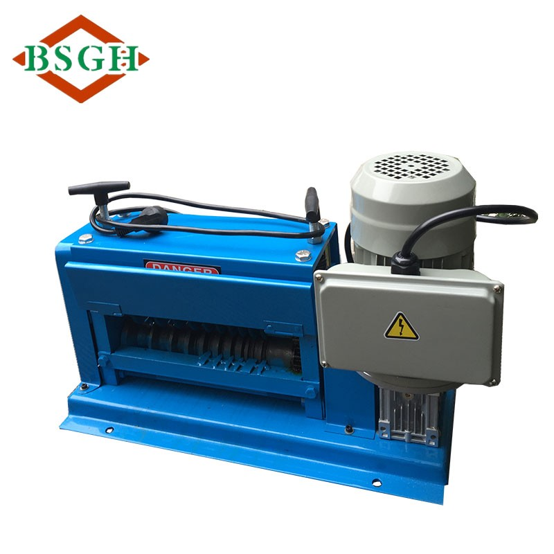 Wholesale used wire cut machine - Online Buy Best used wire cut ...