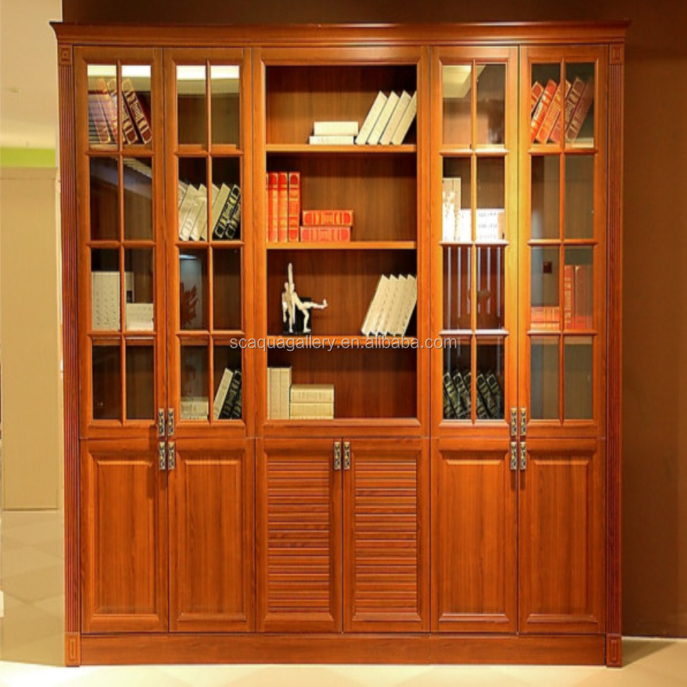 Wood Book Rack ~ List manufacturers of modern book racks designs buy