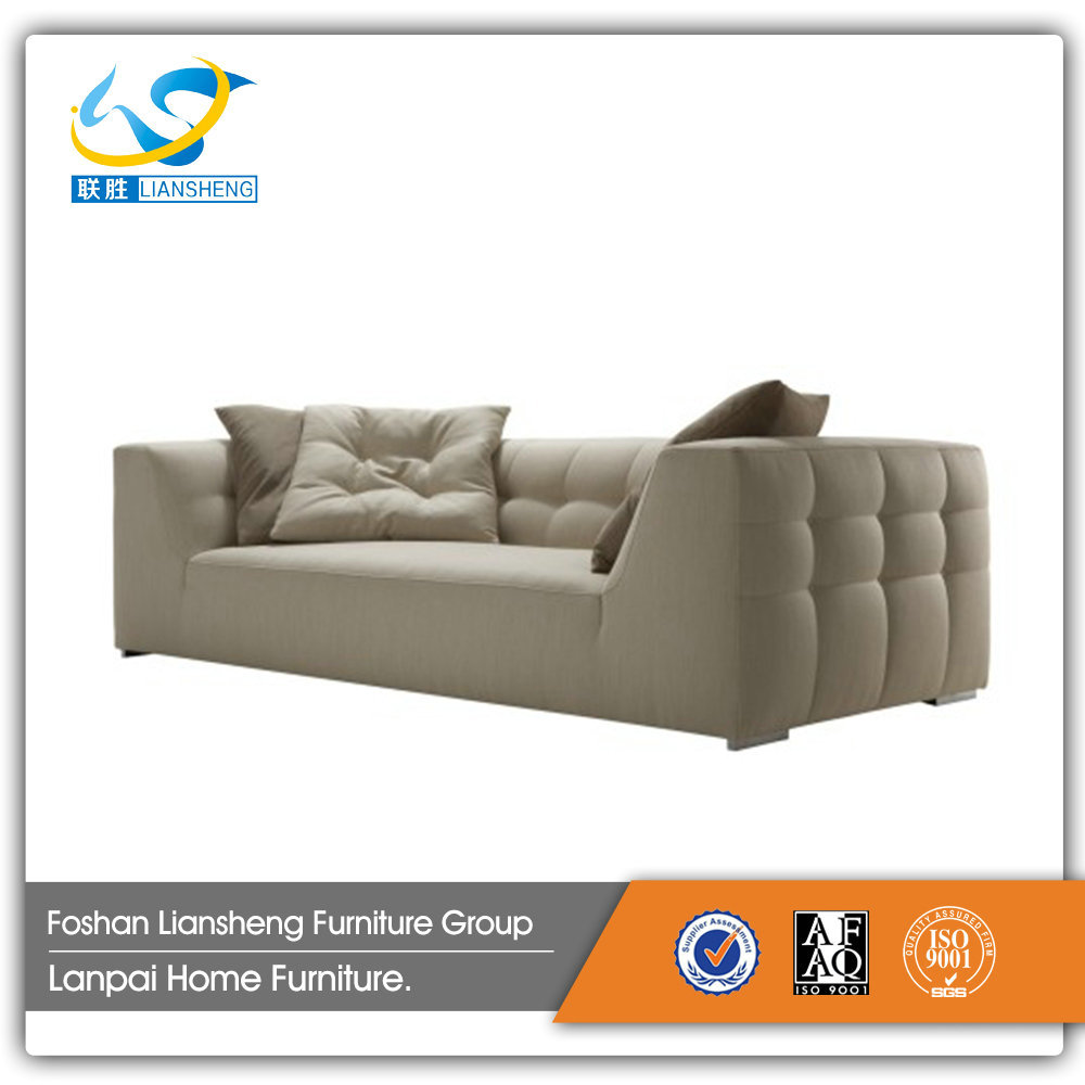 Furniture foshan china sofa set living room