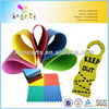 High density ethylene vinyl acetate copolymer colorful eva sheet