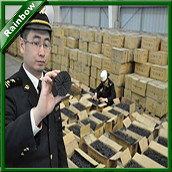 china import broker China import customs broker