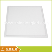 2ftx2ft 600x600mm 40W CCT dimmable led panel light