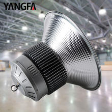New Hot sales high quality Wholesale products 400w led high bay light