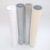 PECO facet filters Natural Gas filter Cartridge PCHG-336
