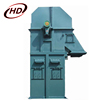 Widely used bucket elevator for seed/cement plant/Grain silo