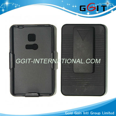 2013 new product of combo case for LG E425 L3X