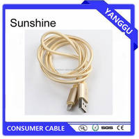 cable usb extension cable camera use CE