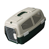 wholesale comfortable Removable kennel dog plastic
