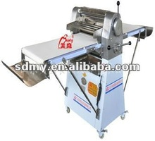 Automatic Electric Reversible Dough Sheeter